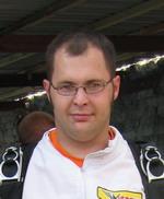 ... Marcin Rudnicki - RUDOLF ... - rudolf