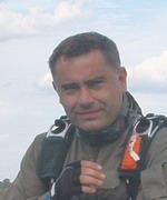 Andrzej Wołek - WOŁEK - wolek